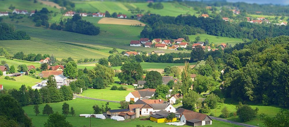Immobilie Steiermark