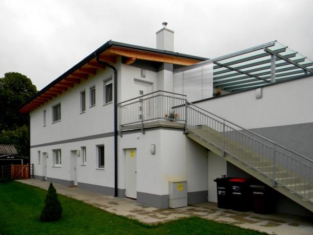 Judendorf-Straßengel