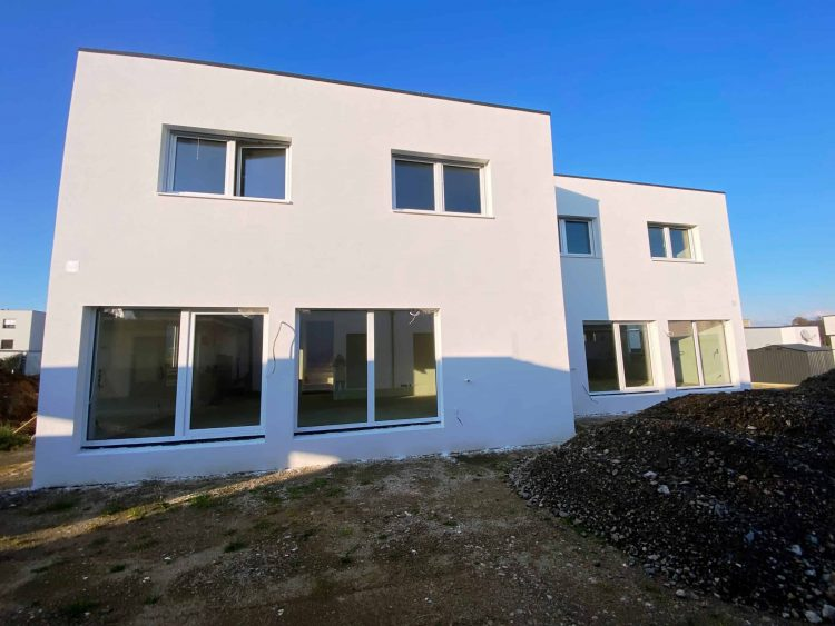 Doppelhaus Top1 und 2 (2)